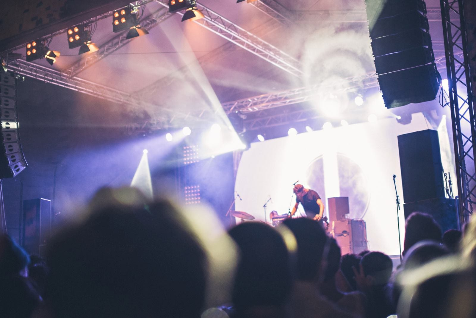 011 ms dockville 2015 tom odell - MS Dockville 2015