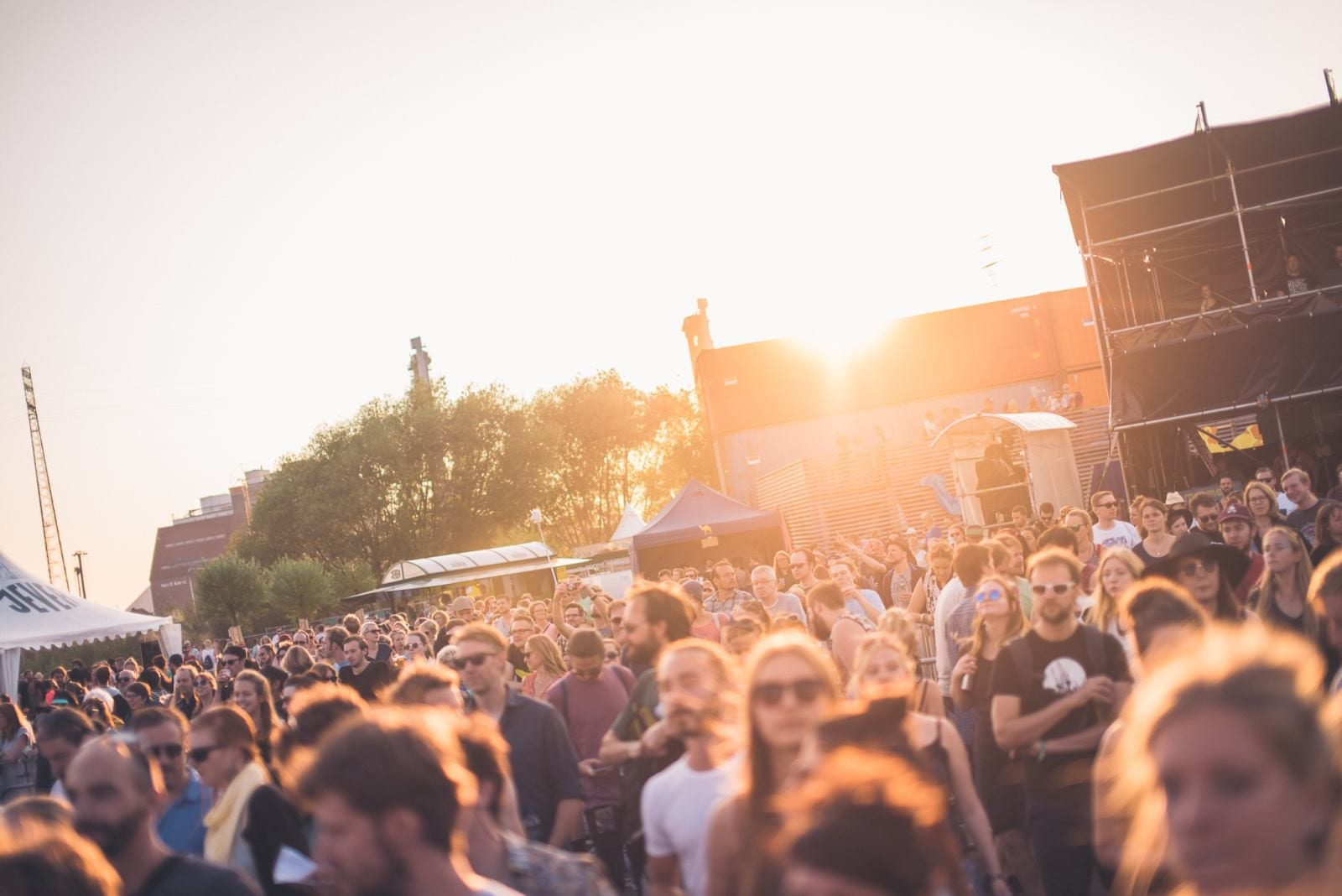 024 ms dockville 2015 crowd - MS Dockville 2015