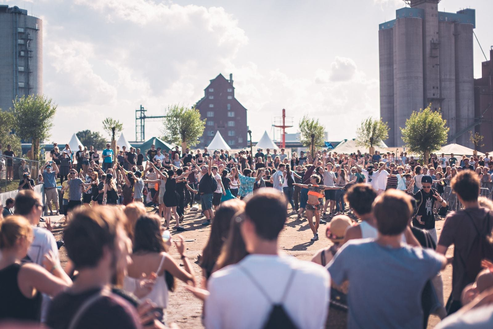 039 ms dockville 2015 dan deacon - MS Dockville 2015