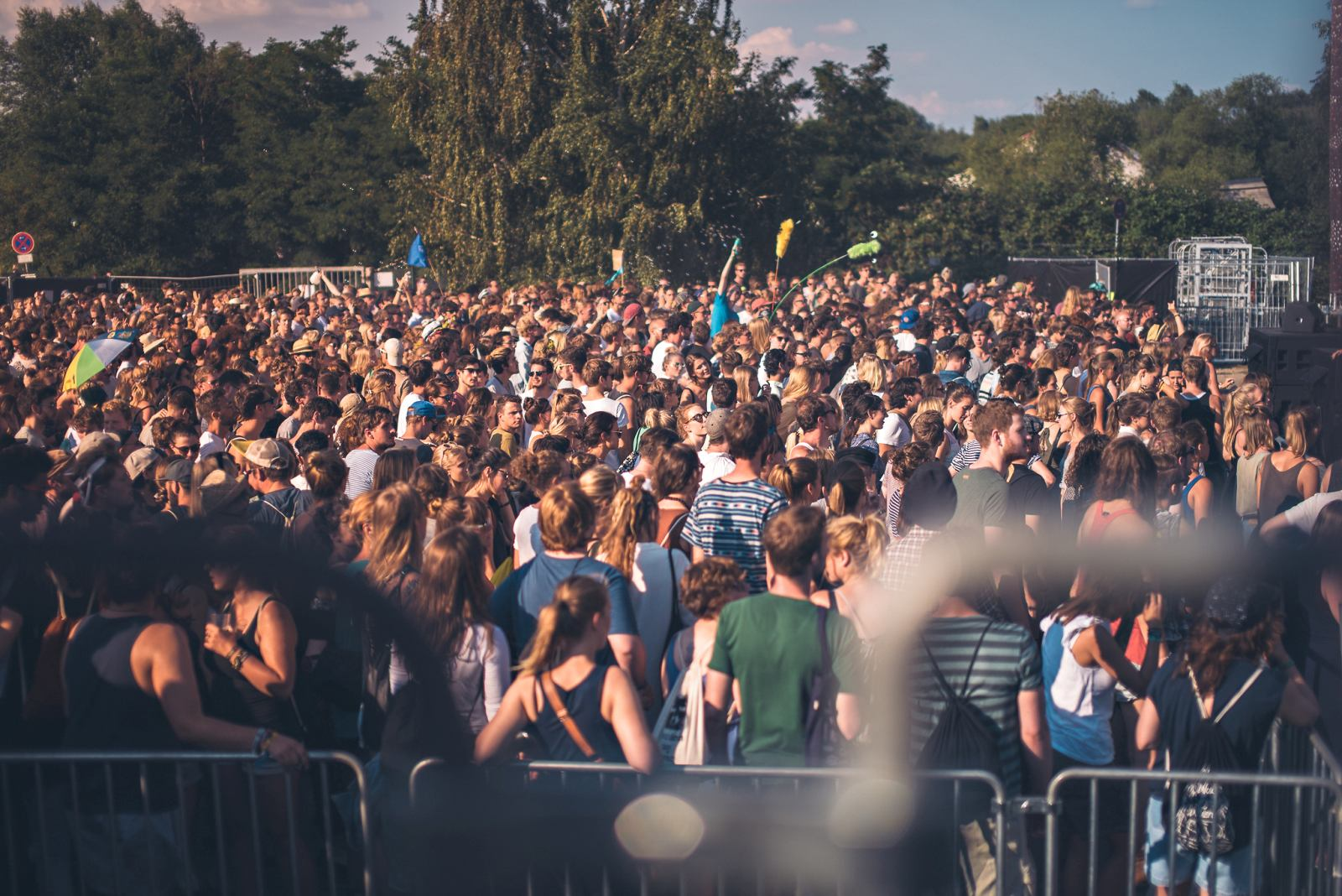 043 ms dockville 2015 crowd - MS Dockville 2015