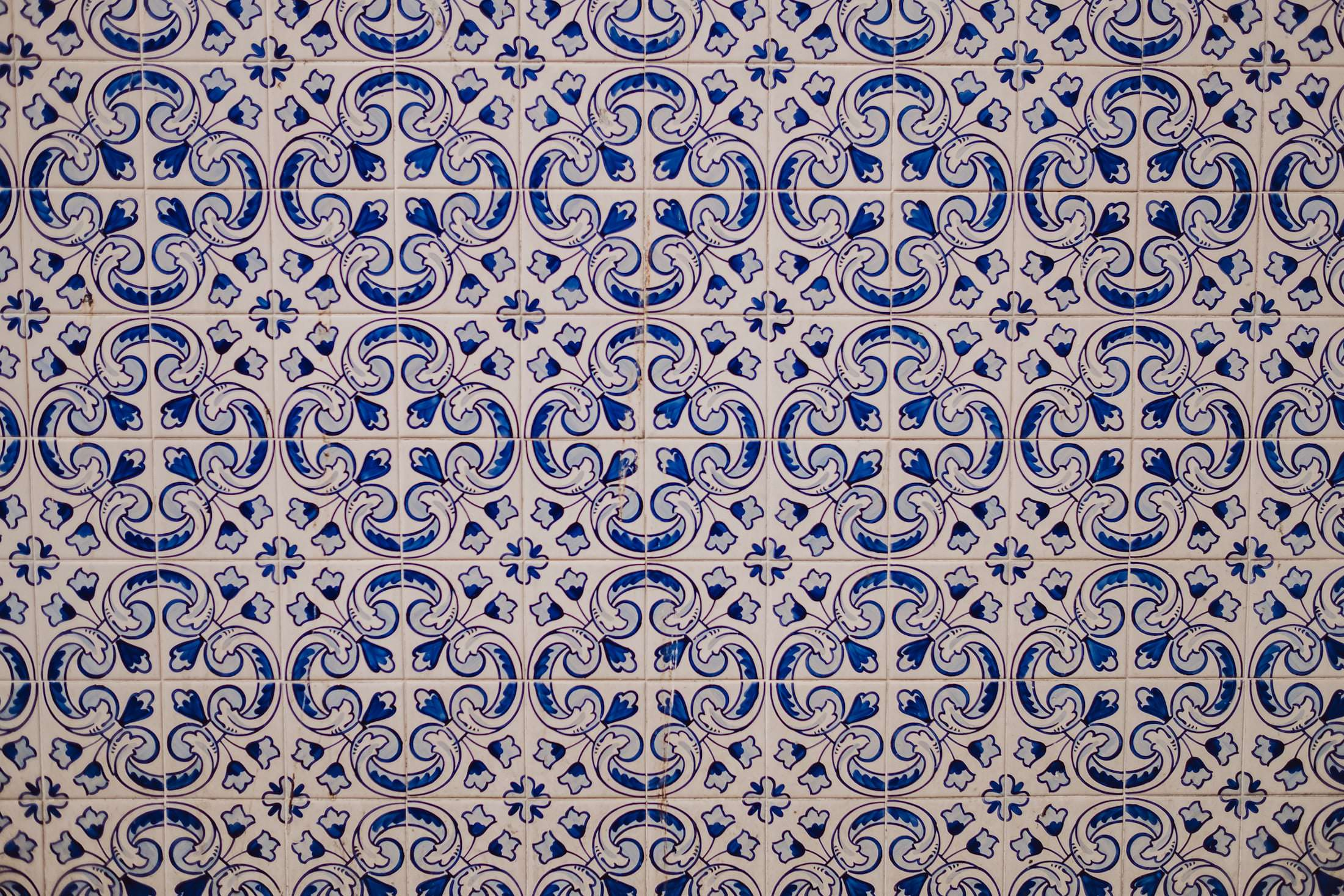 porto streetphotography 17 that pattern - Porto