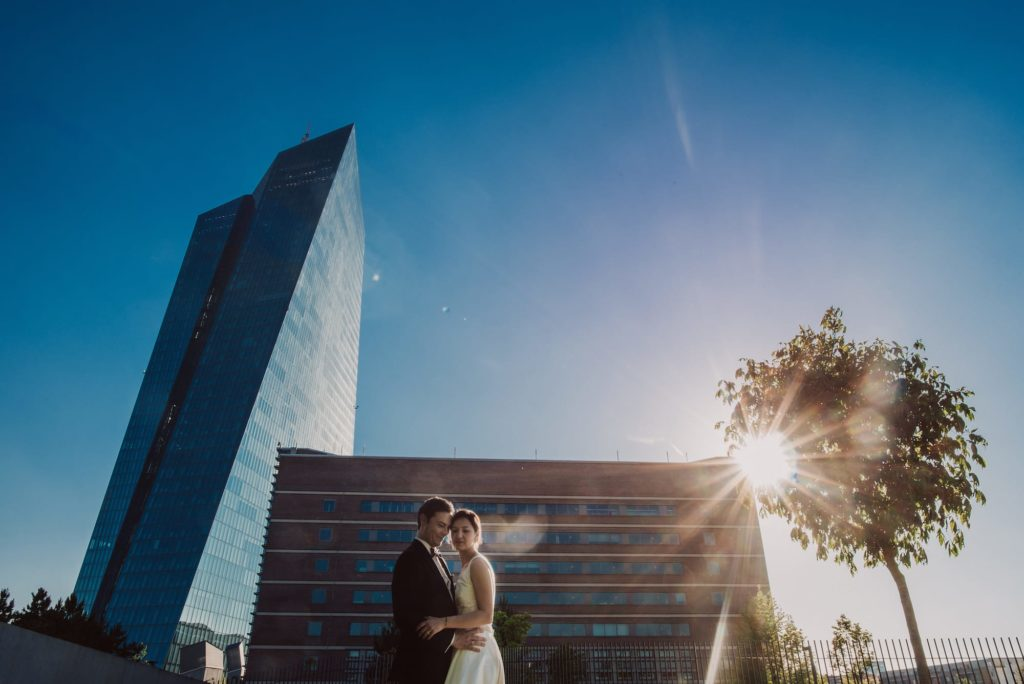 24 wedding photogrpaher frankfurt  summer sun 1024x684 - Wedding Photographer in Frankfurt