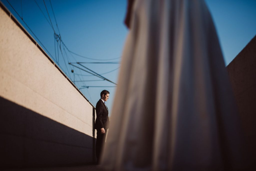 35 wedding photogrpaher frankfurt perspective 1024x684 - Wedding Photographer in Frankfurt