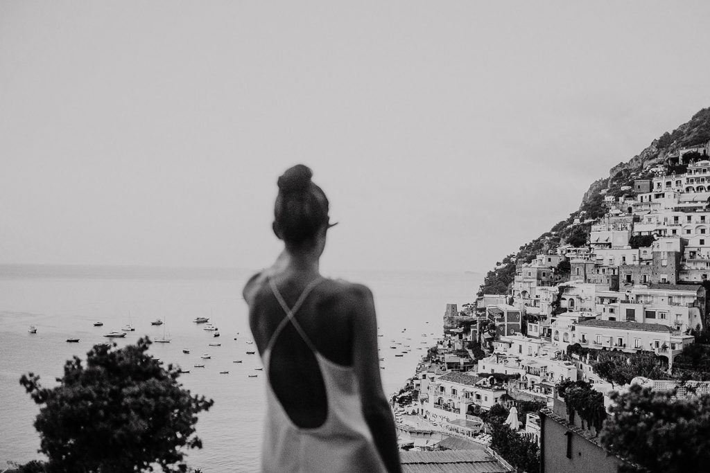 0010 italian wedding photographer elopement positano getting ready