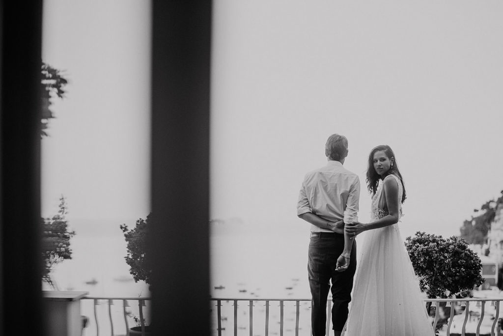 0043 italian wedding photographer elopement positano
