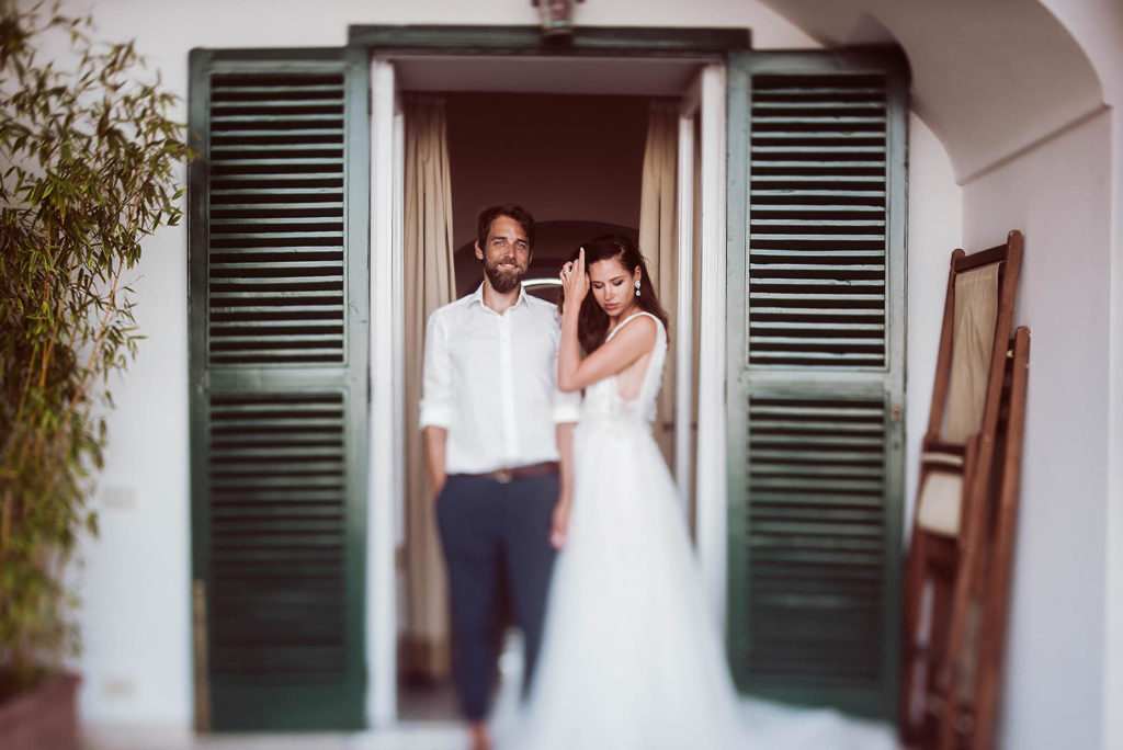 0055 italian wedding photographer elopement positano tilt
