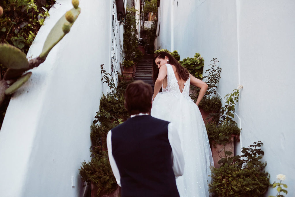0059 italian wedding photographer elopement positano get up there
