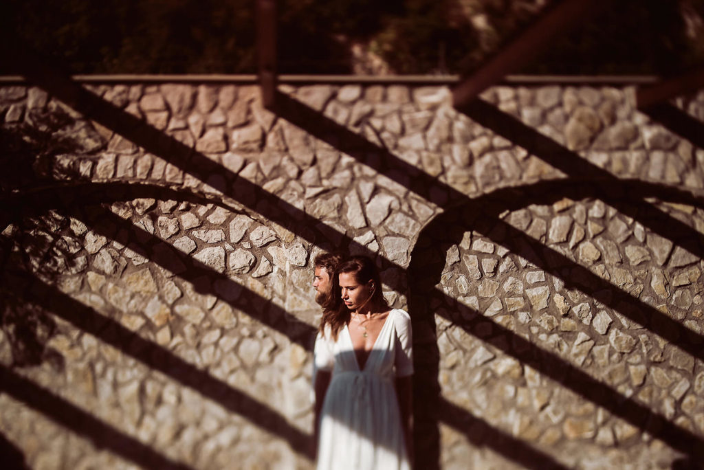 0096 positano wedding portraits photographer elopement