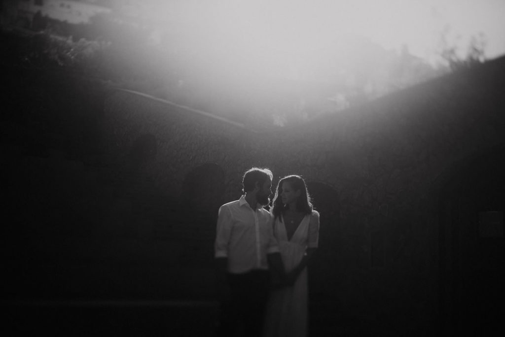 0099 positano wedding photographer elopement hands