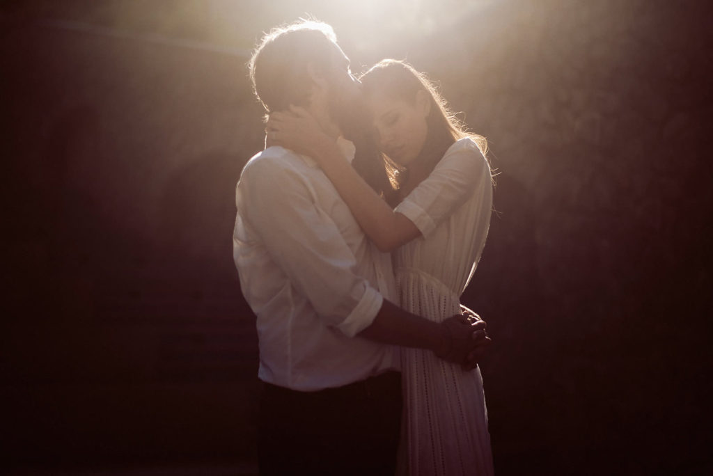 0105 italian wedding photographer elopement positano morning light