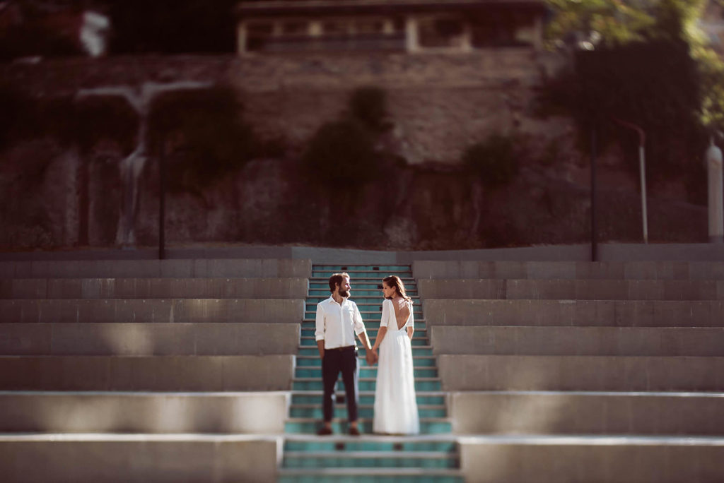 0106 italian wedding photographer elopement positano portraits