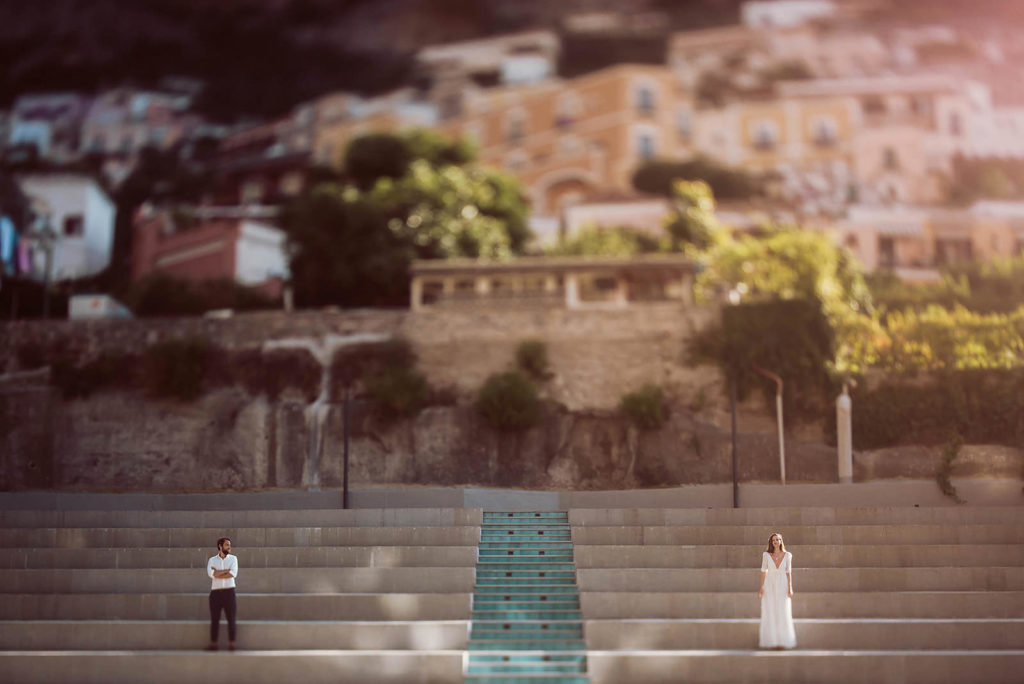 0107 italian wedding photographer elopement positano theater