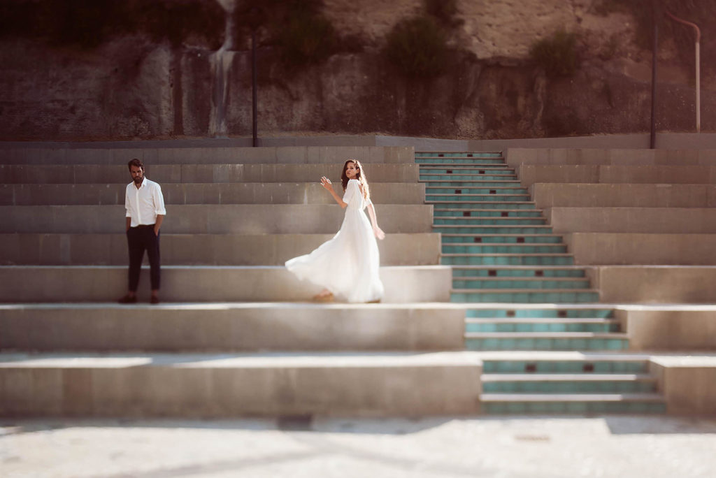 0109 italian wedding photographer elopement positano do he walk