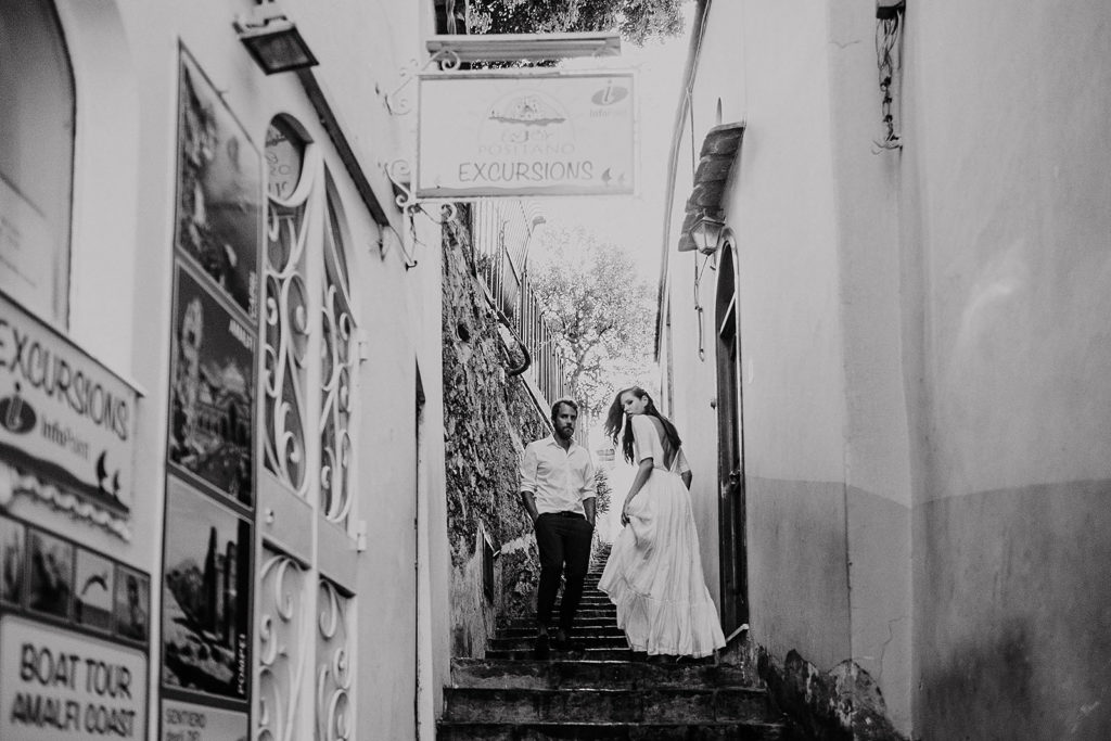 0111 italian wedding photographer elopement positano upstairs