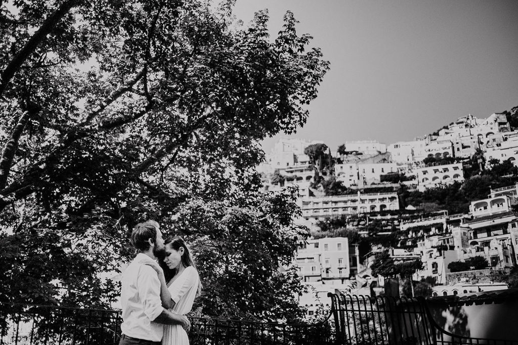 0115 italian wedding photographer elopement positano cityscape