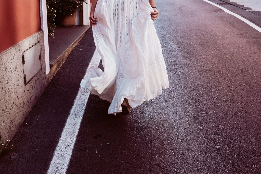0117 italian wedding photographer elopement positano dress
