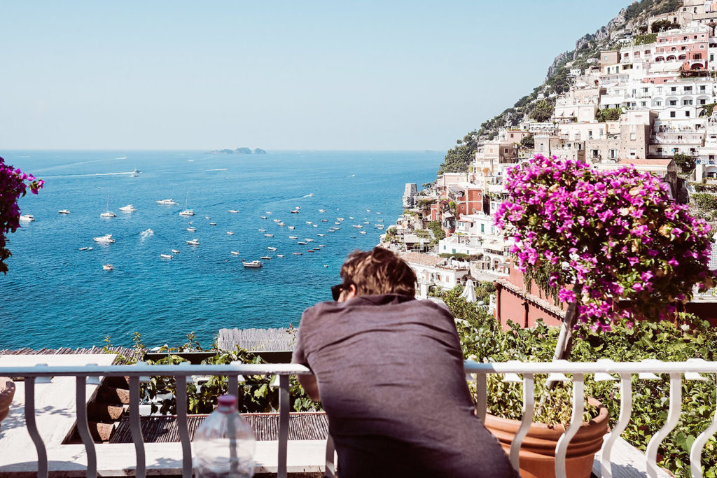 0123 wedding photographer positano balcony view