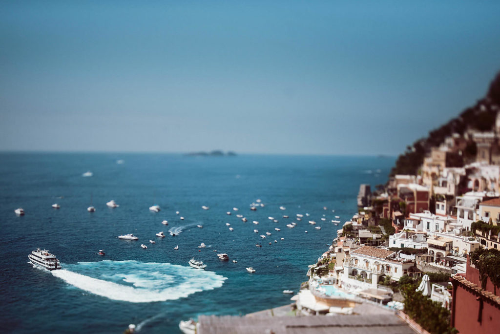 0127 wedding photographer positano cruise shio