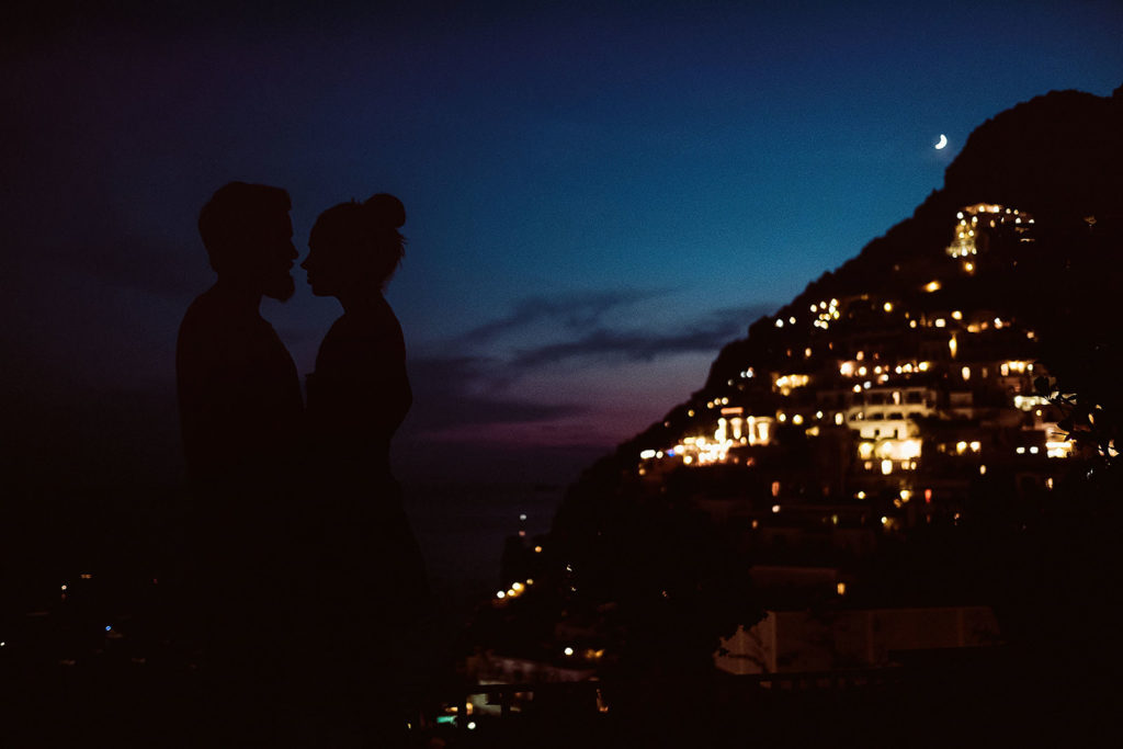0163 italian wedding photographer elopement positano nicht p