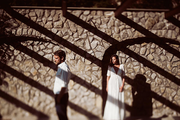 positano wedding photographer elopment portraits
