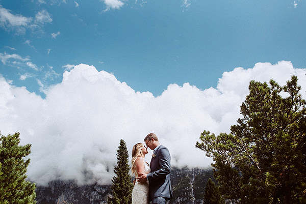 swiss wedding photographer gimmelwald